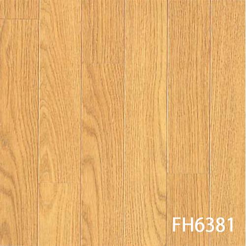 hukubi_cushionfloor_FH6381