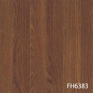 hukubi_cushionfloor_FH6383