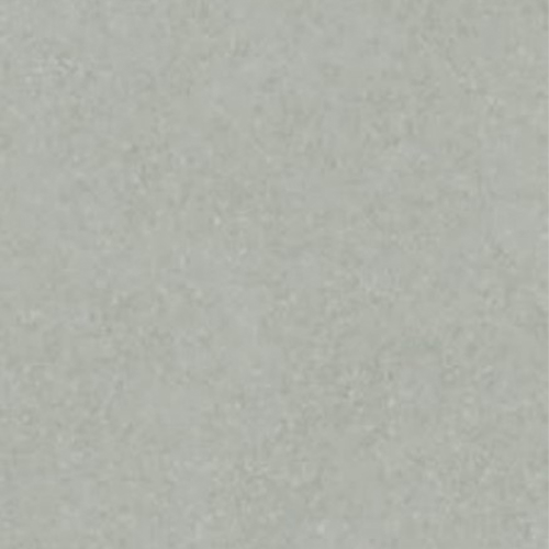 hukubi_cushionfloor_FV7023-20