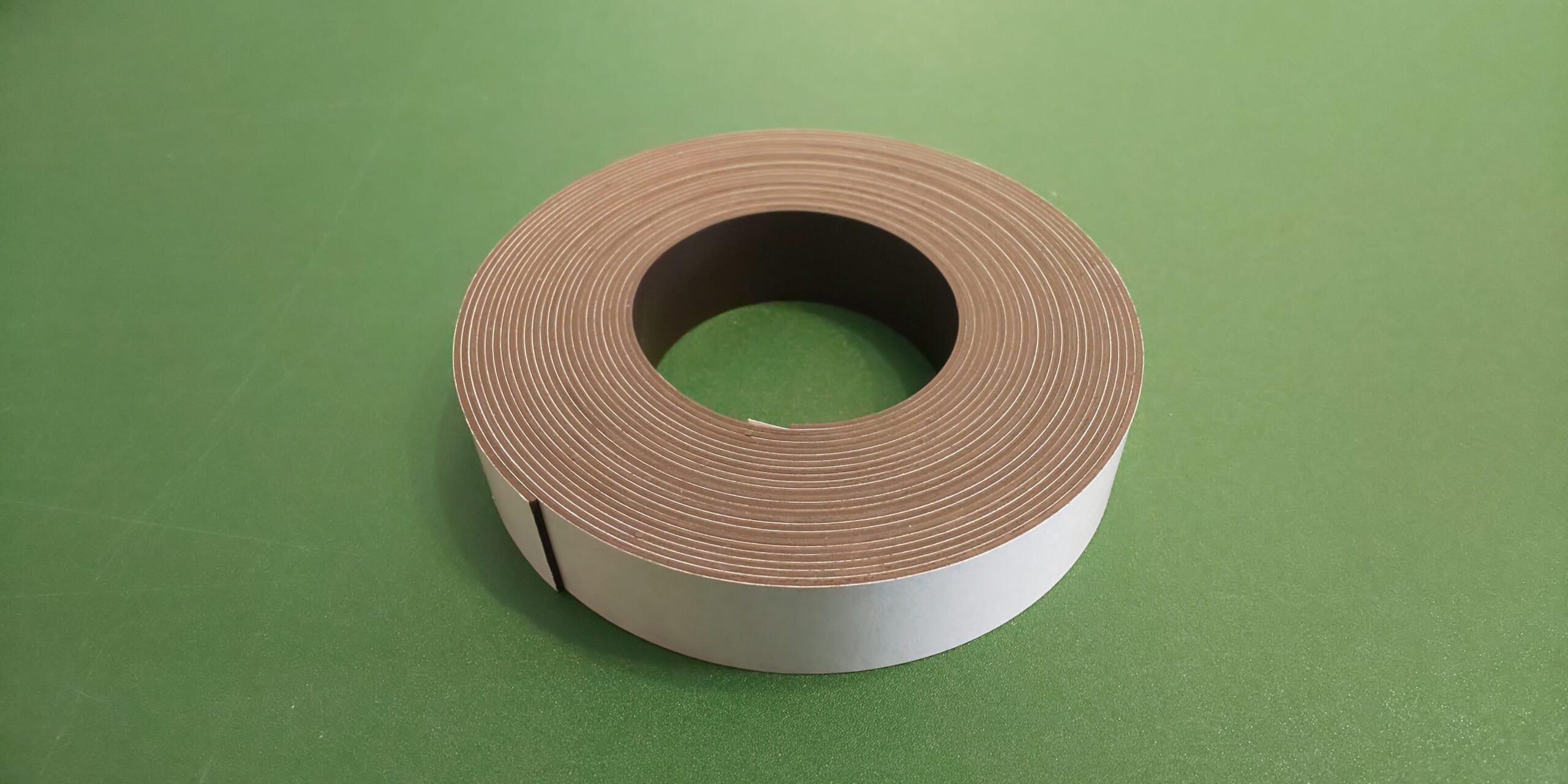 Dmark-magnet-tape205