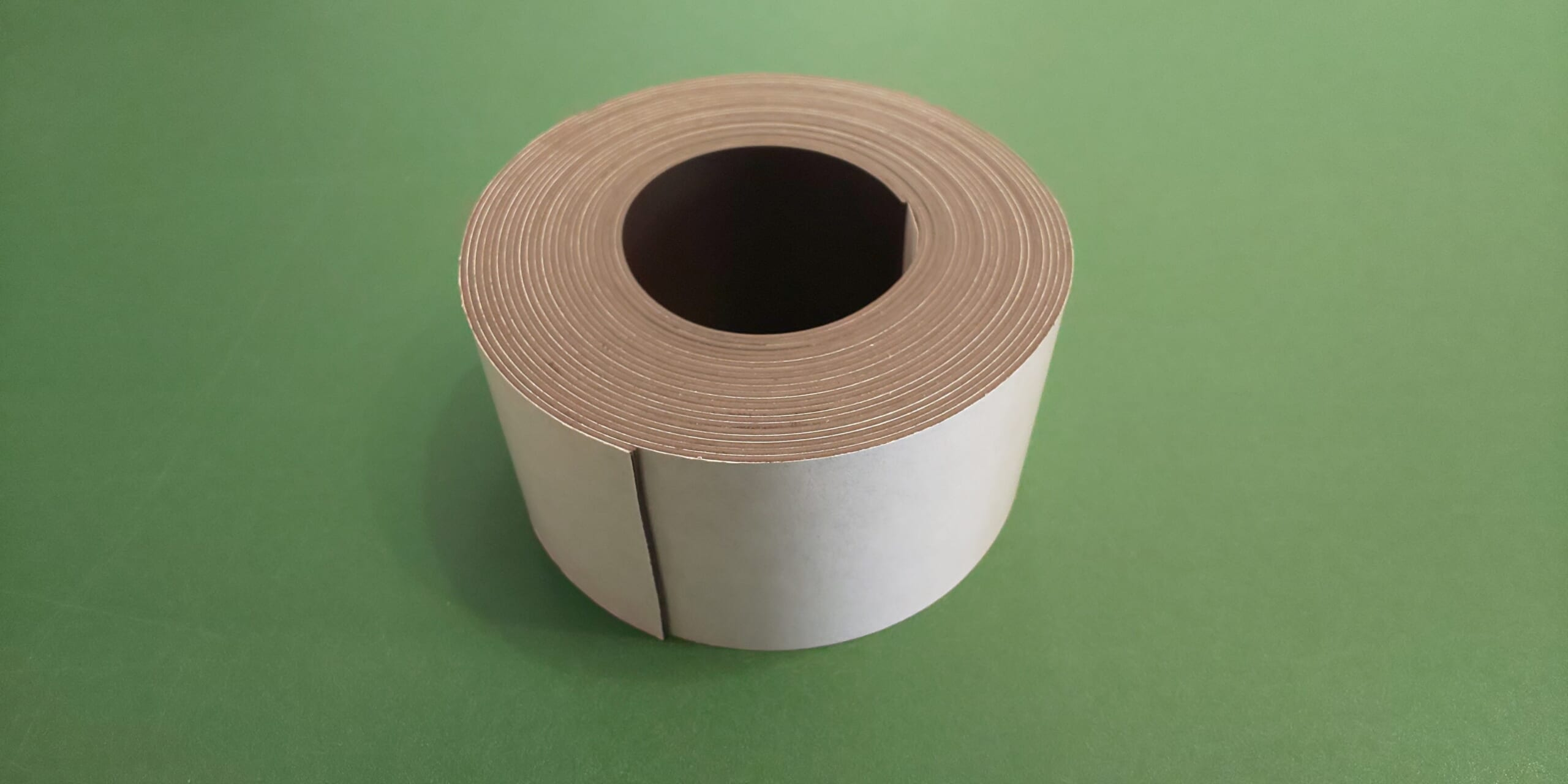 Dmark-magnet-tape505