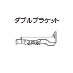 tachikawa_curtain-option_106883-106886