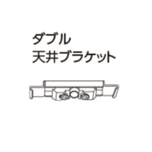 tachikawa_curtain-option_106895-106898