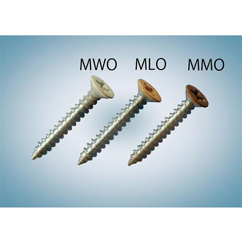 yasuda-tapping-MLO