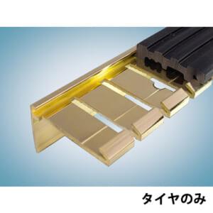 yasuda-nonslip-ISB-140H-F-rub