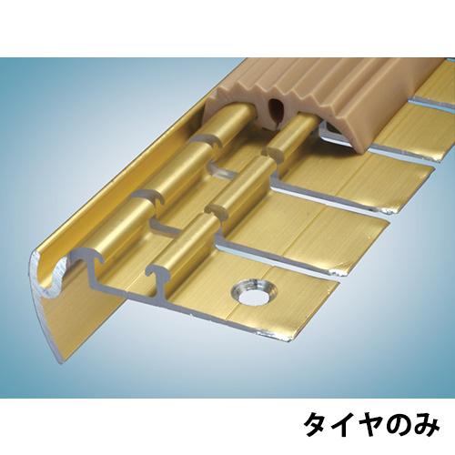 yasuda-nonslip-STG-201-F-G-rub