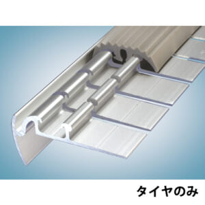 yasuda-nonslip-STG-201-F-S-rub