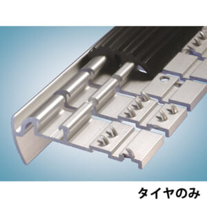 yasuda-nonslip-STG-202-F-S-rub