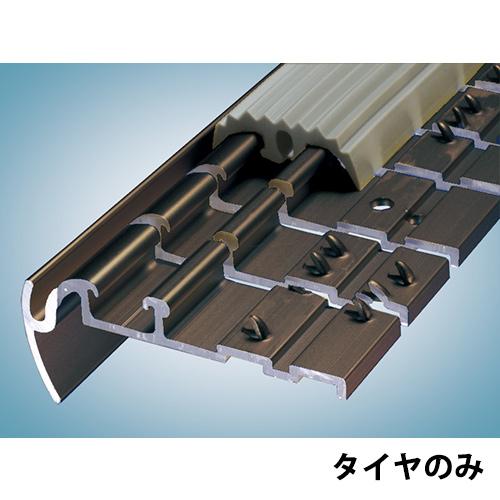 yasuda-nonslip-STG-202-F-U-rub