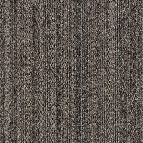 iD-4036
