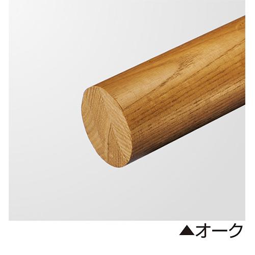 yasuda-MTP-35-oak