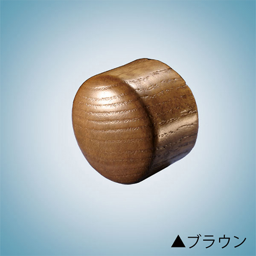 yasuda-MTP-3514