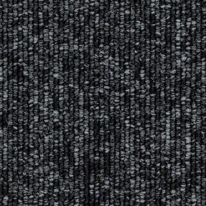 LP-2049N