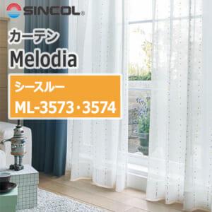 sincol_melodia_sheer_ml3573-ml3574