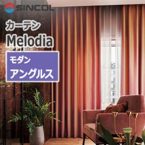 sincol_melodia_modern_angles