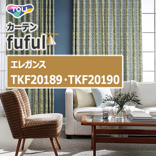 toli_TKF20189-TKF20190
