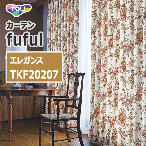 toli_TKF20207
