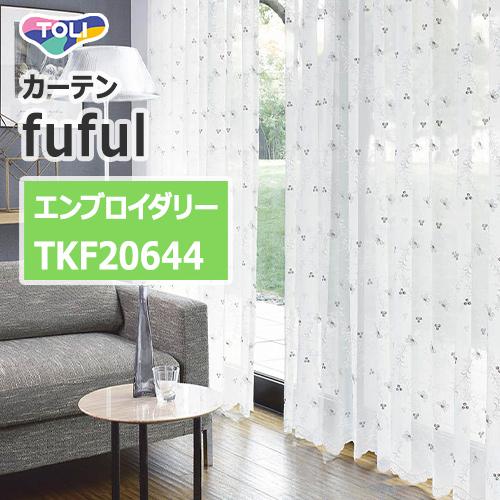 toli_TKF20644