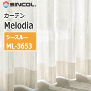 sincol_melodia_sheer_ml3653