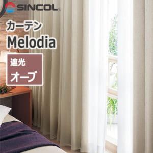 sincol_melodia_blackout_obu