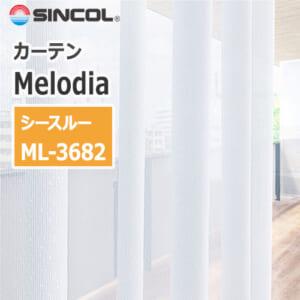 sincol_melodia_sheer_ml3682