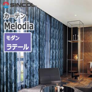 sincol_melodia_modern_la_tale
