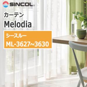 sincol_melodia_sheer_ML3627-ML-3630