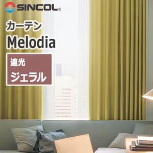 sincol_melodia_blackout_jeral