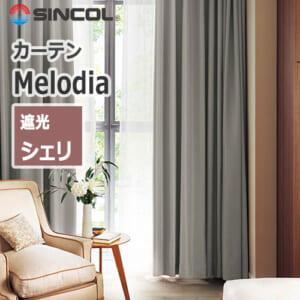sincol_melodia_blackout_syeri