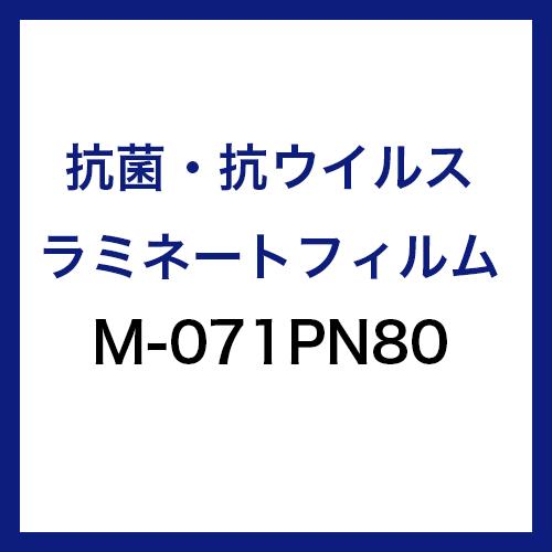 M-071PN80