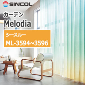 sincol_melodia_sheer_ml3594-ml3596