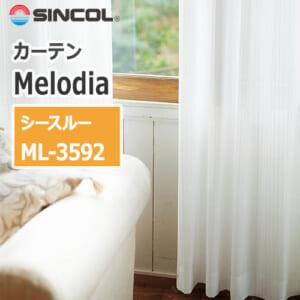 sincol_melodia_sheer_ml3592