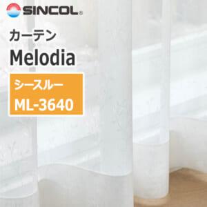 sincol_melodia_sheer_ml3640