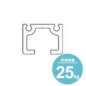 tachikawa_picturerail_vp-2-4m
