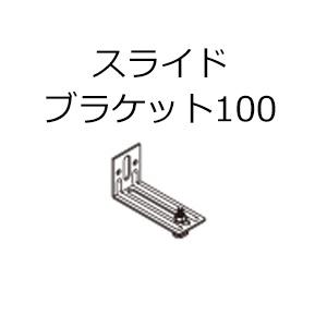 109167