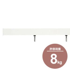 tachikawa_picturerail_vp-1a-2m