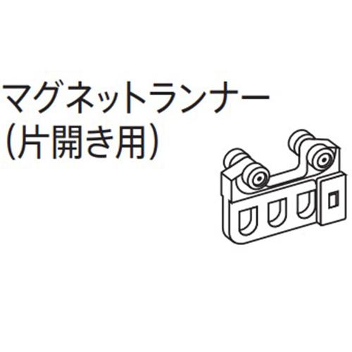 fedepolimarble_option-184003