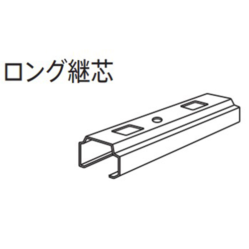 fedepolimarble_option-184005