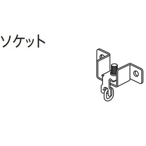 fedepolimarble_option-184018-184028