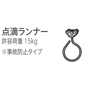 fedepolimarble_option-213130