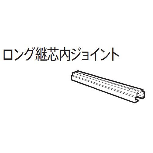 fedepolimarble_option-213132