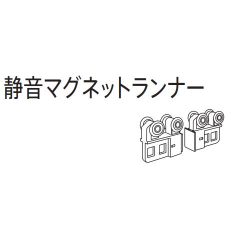 fedepolimarble_option-213135