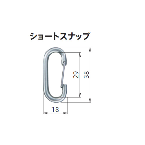 fedepolimarble_option-004405