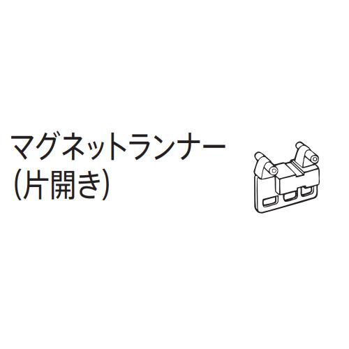 fedepolimarble_option-133309N