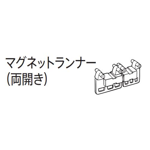 fedepolimarble_option-133308