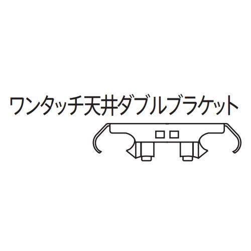 fedepolimarble_option-133305