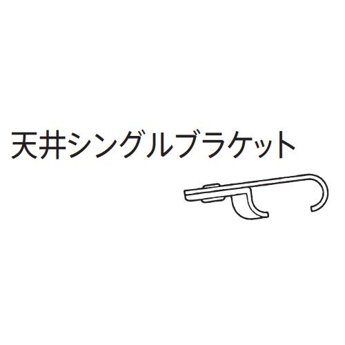 fedepolimarble_option-133304