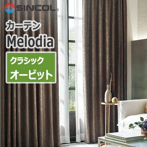 sincol_melodia_classic_obit