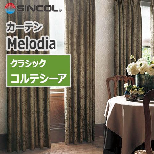 sincol_melodia_classic_kolteseea