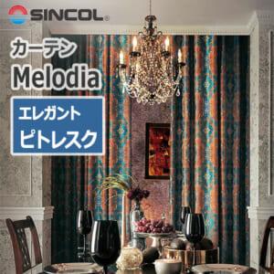 sincol_melodia_elegant_pitresk